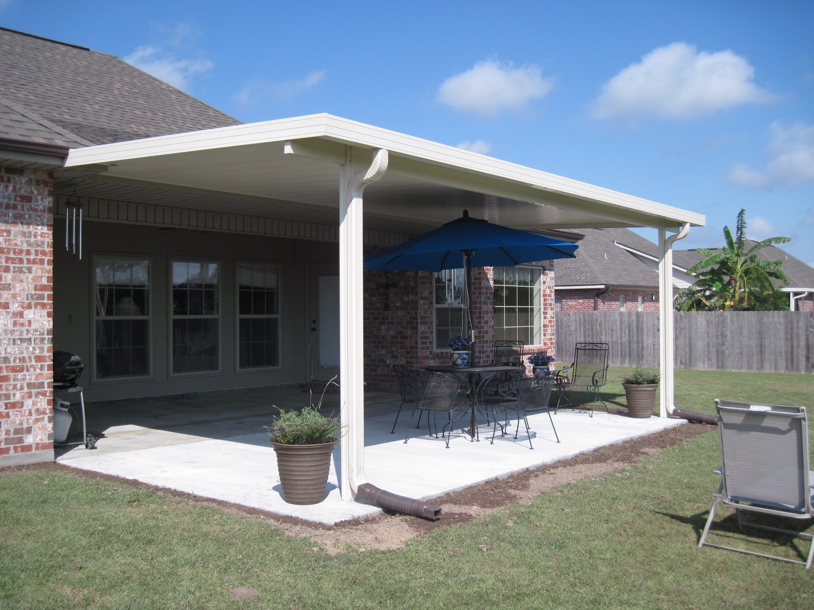 Patio Cover Contractor Lafayette, La  Liberty Home. Wood Patio Furniture Lowes. How To Make Patio Furniture Out Of Wood Pallets. Wooden Patio Table For Sale. Discount Outdoor Furniture Portland Oregon. Best Deal On Outdoor Chair Cushions. Wrought Iron Patio Furniture Pottery Barn. Patio Furniture And Fire Pit. Patio Sets On Sale Kmart