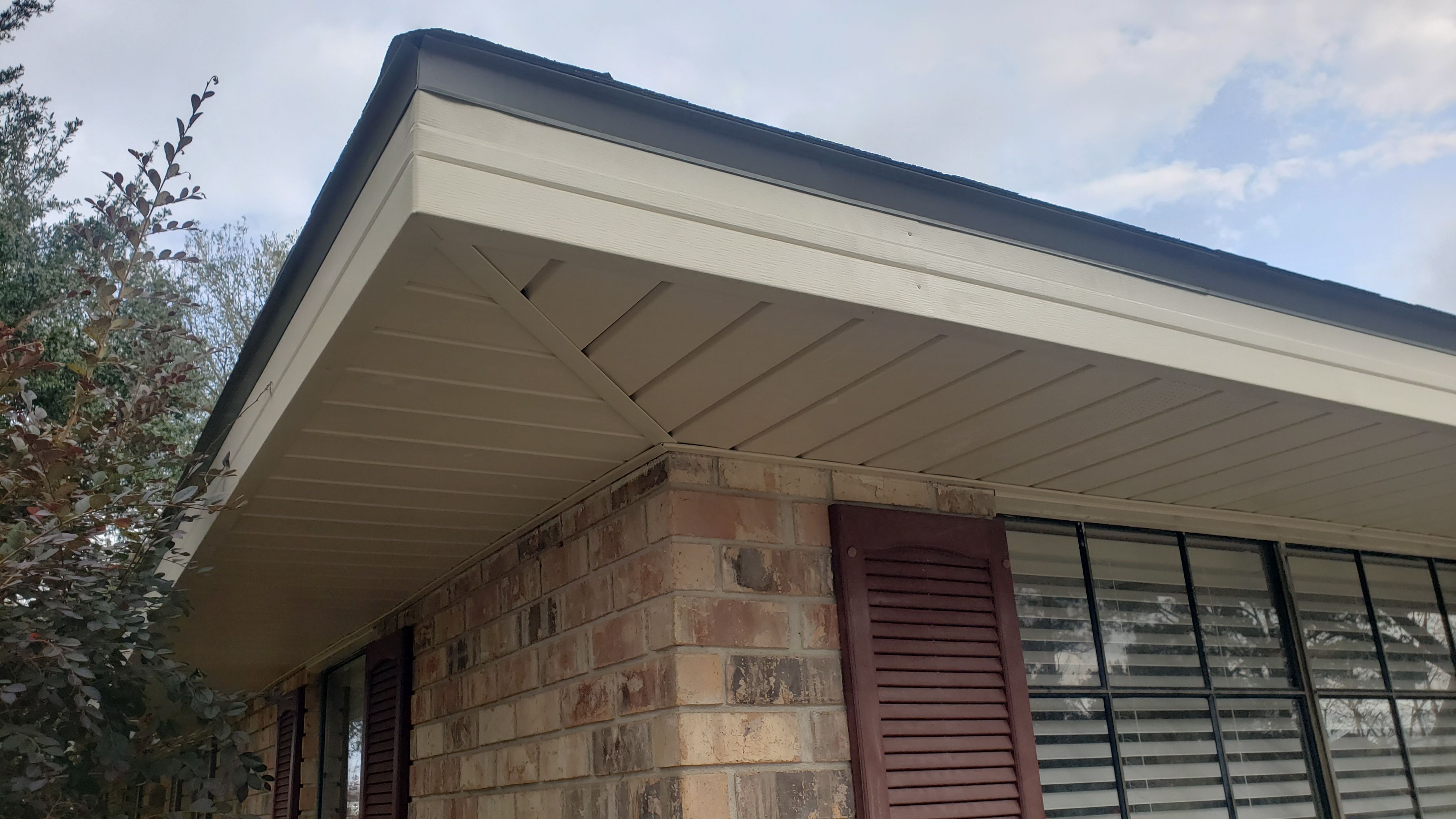 Vinyl Siding Lafayette La Liberty Home Improvement